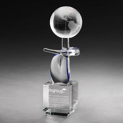 Voyager Award - $210.00