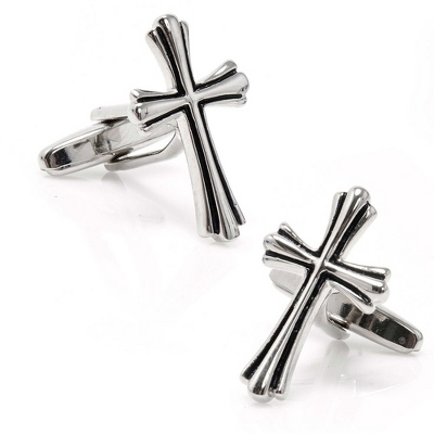 Jewelry Cuff Links - 24 products
