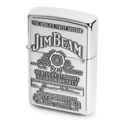 Engraved Gift Lighters - 24 products