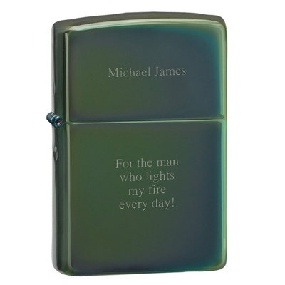 Gift Lighters Men