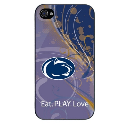 Penn State University NCAA iPhone 4 Case - Phone Cases & Accessories