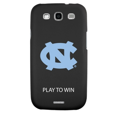 University of North Carolina NCAA Samsung Galaxy S3 Case - Phone Cases & Accessories