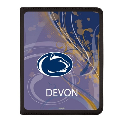 Penn State University iPad Generation 2-4 Swivel Case - Sports