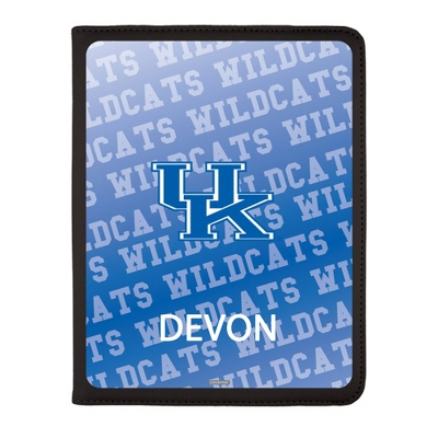 University of Kentucky iPad Generation 2-4 Swivel Case - $60.00