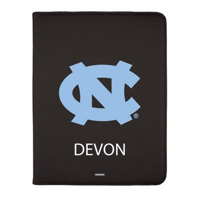 University of North Carolina iPad Generation 2-4 Swivel Case - $60.00