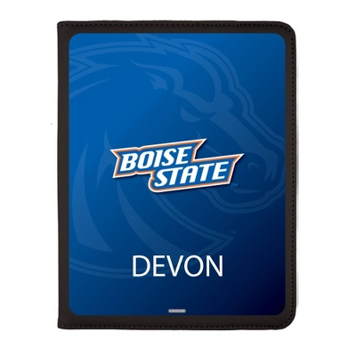 Boise State University iPad Generation 2-4 Swivel Case
