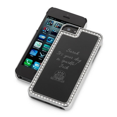 Personalized Phone Case for Iphone