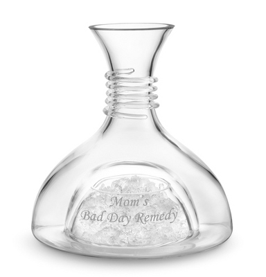 Spiegelau Red and White Wine Decanter - $150.00