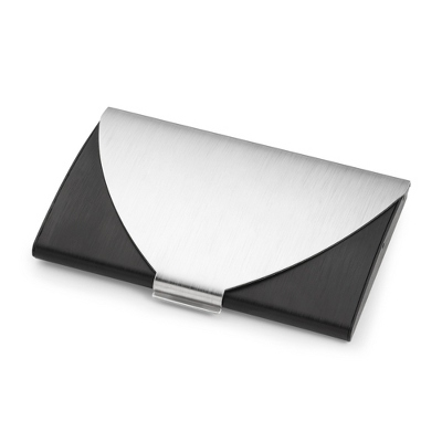 Envelope Card Case - Men's Accessories