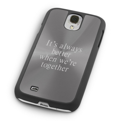 Personalized Phone Covers - 24 products