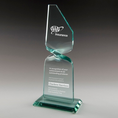 Small Molten Award