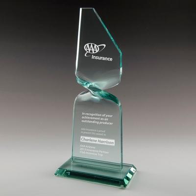 Large Molten Award - UPC 825008352797