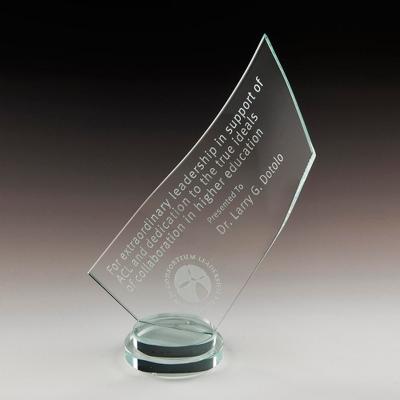 Aero Award - Awards & Plaques