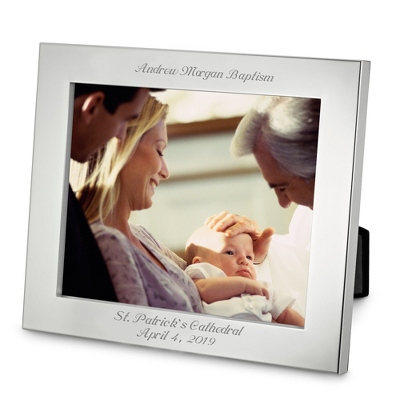 Wedding Photo Albums for 8x10 Pictures