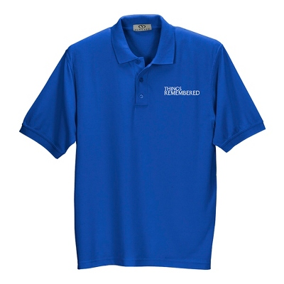 Royal Soft Blend Polo - Business Gifts For Him