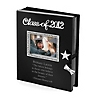 2012 Graduation Album at Things Remembered