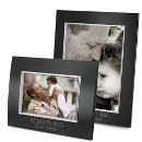 Engraved Frames with Dad Message at Things Remembered