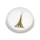 Eiffel Tower Paperweight at Things Remembered