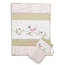 Sweet Dreams Baby Quilt & Wall Hanging at Things Remembered