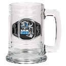 2011 Dallas Mavericks NBA Championship Tankard at Things Remembered