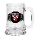 2012 NBA Championship Beer Mug at Things Remembered