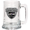 Super Bowl XLVII Beer Mug at Things Remembered