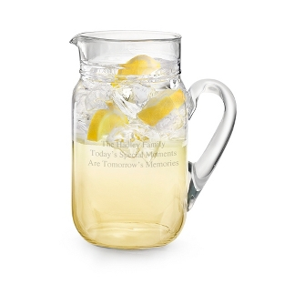 Image of Country Time Pitcher