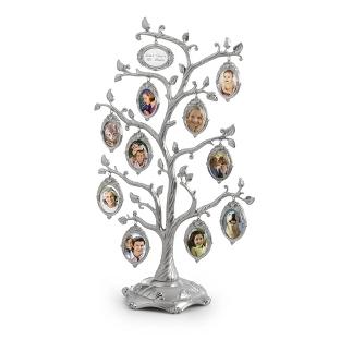Image of Antique Finish Heritage Tree