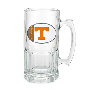 Image of University of Tennessee 34oz Moby Beer Mug