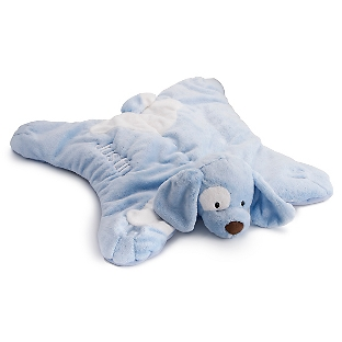Comfortable Blanket For Baby Shower Gifts