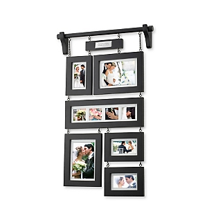 Image of Hanging Wall Frame