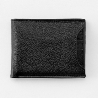 Image of Removable ID Protection Wallet
