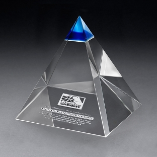Image of Majestic Award