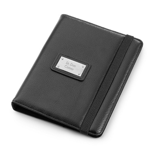 Image of Adjustable Tablet Case