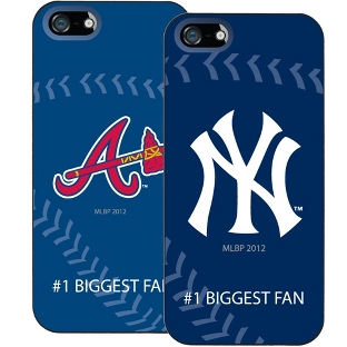 MLB Baseball Phone Cases Personalized