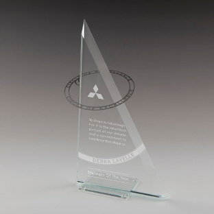 Image of Circle of Excellence Award