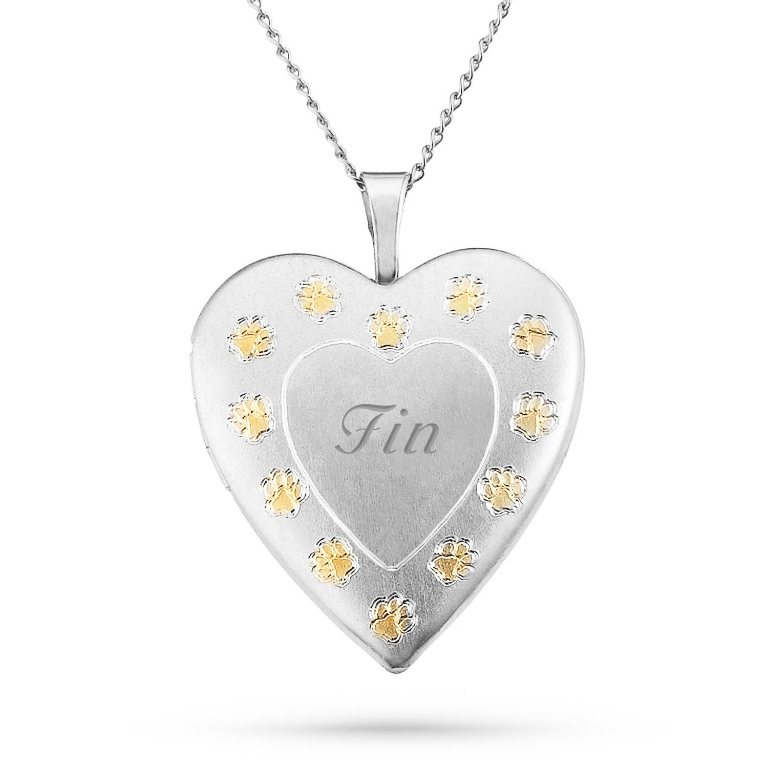 quotations brass locket memorial urns paw filigree heart tiny at necklaces get alibaba cheap with com set line lockets on print find guides shopping deals