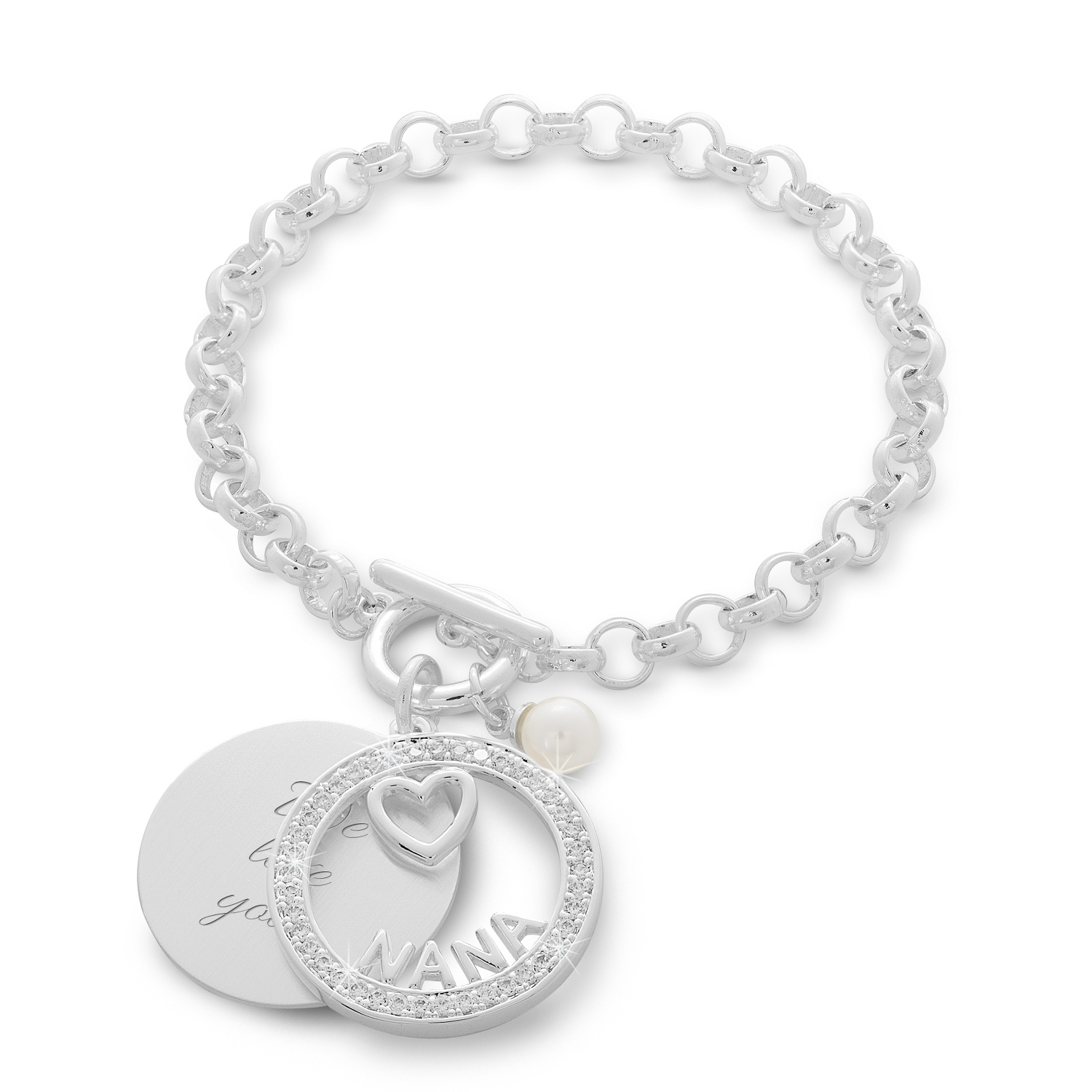 mothers brother dad necklace product sister aunt friend nana family gifts heart tree wholesale mom best silver