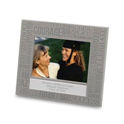 popular engravable wedding frames buy cheap