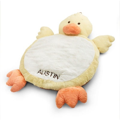 Personalized Stuffed Animals At Things Remembered