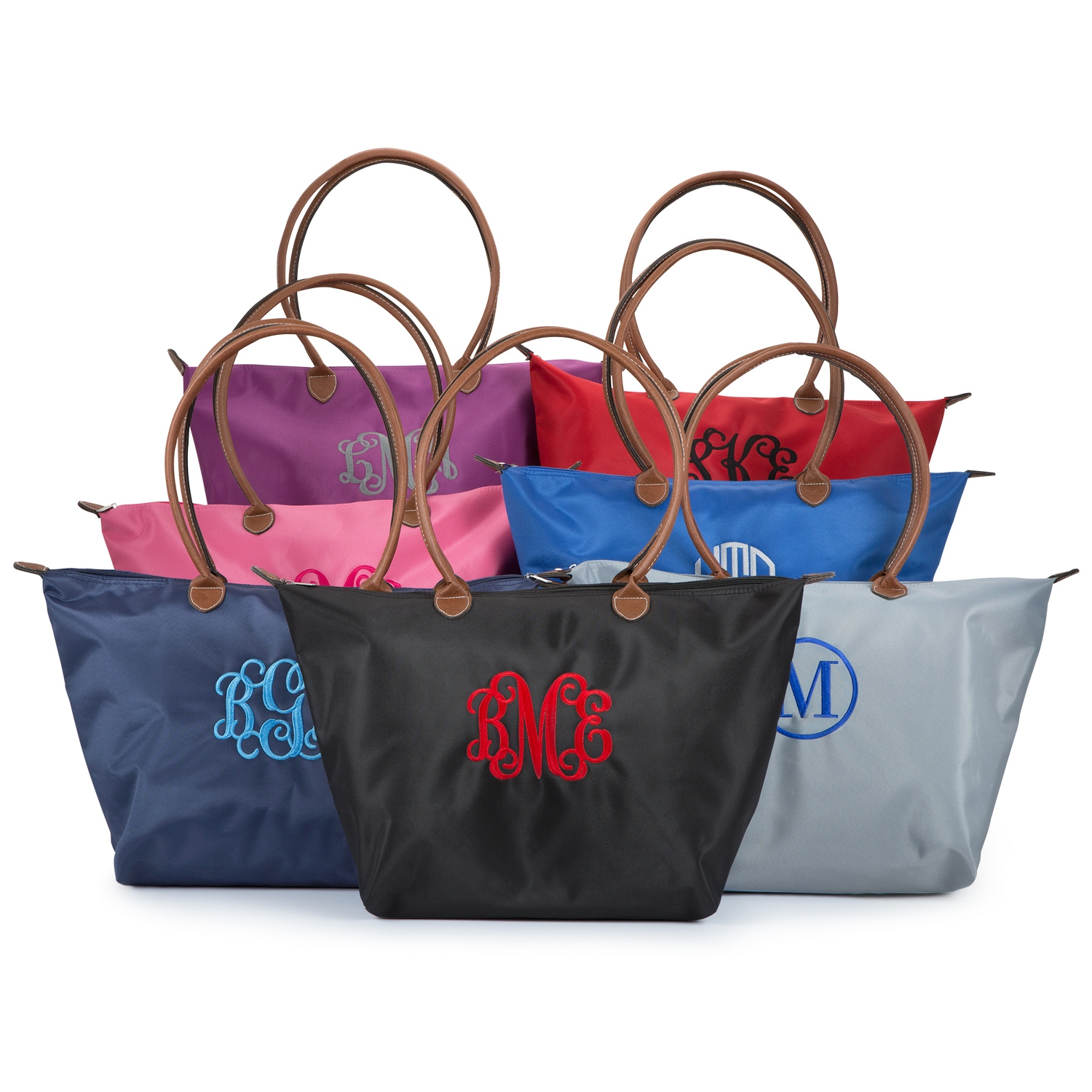 Essential Tote Bags