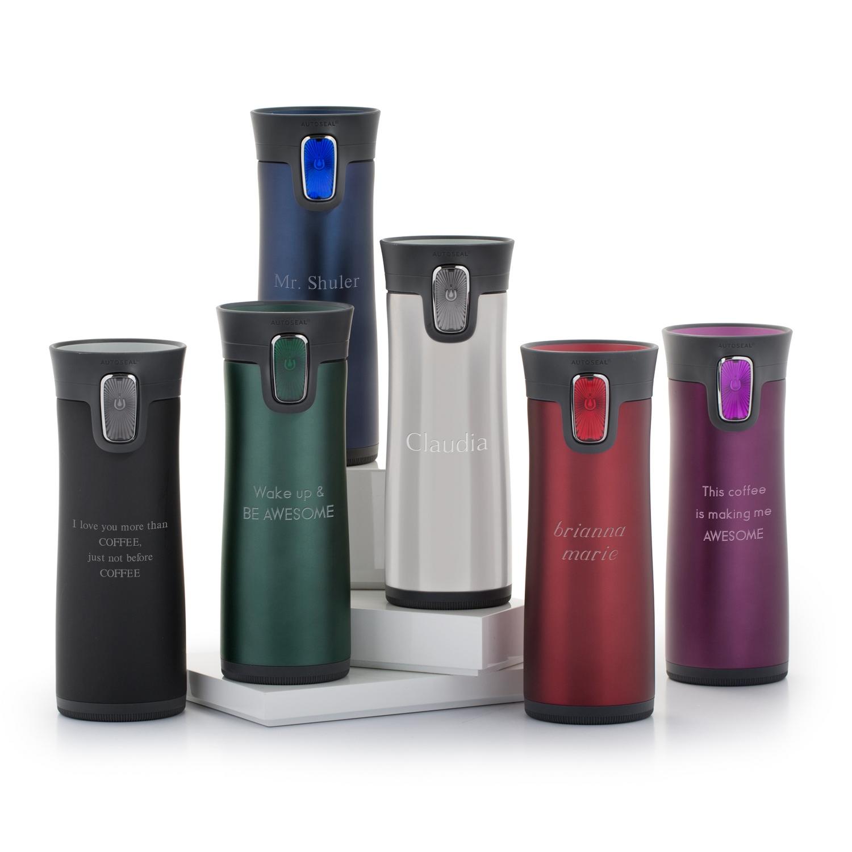 The Best Coffee Mugs Personalized Photo Travel Mugs Canada Best Mugs Design