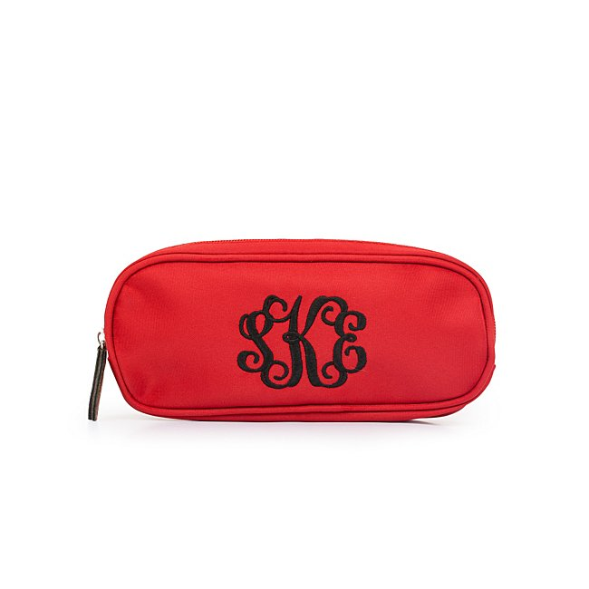 Red Essential Accessory...