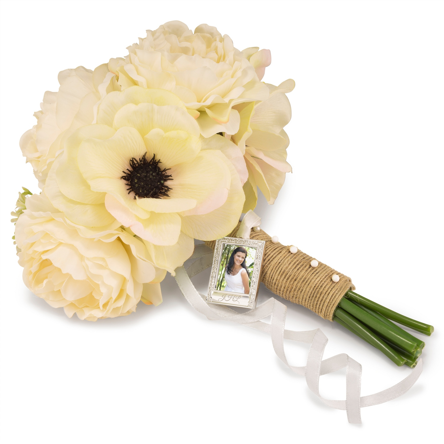 Personalized Wedding Keepsakes At Things Remembered