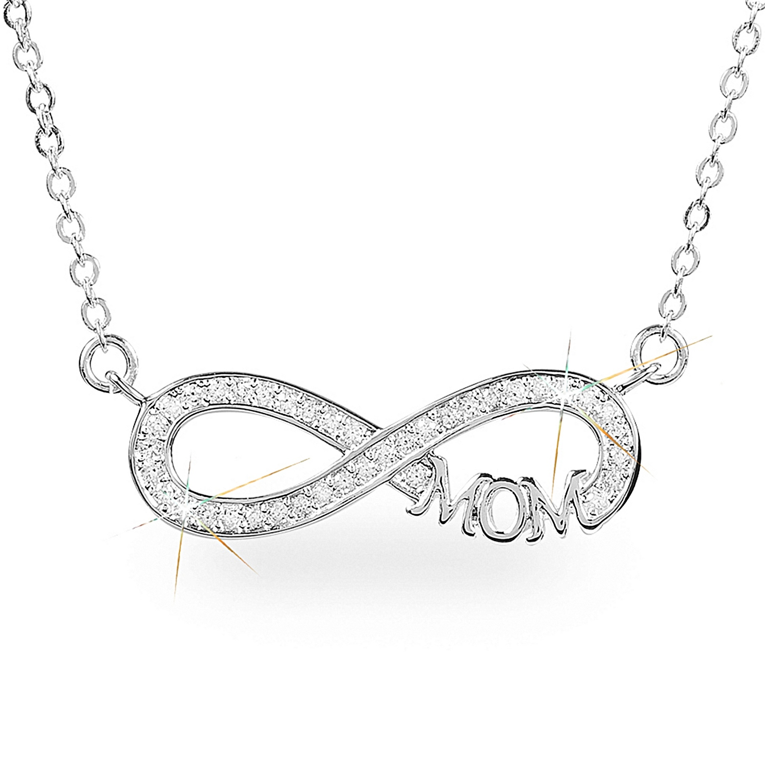 chains products talia gold infinity chain naomi jewellery beluga