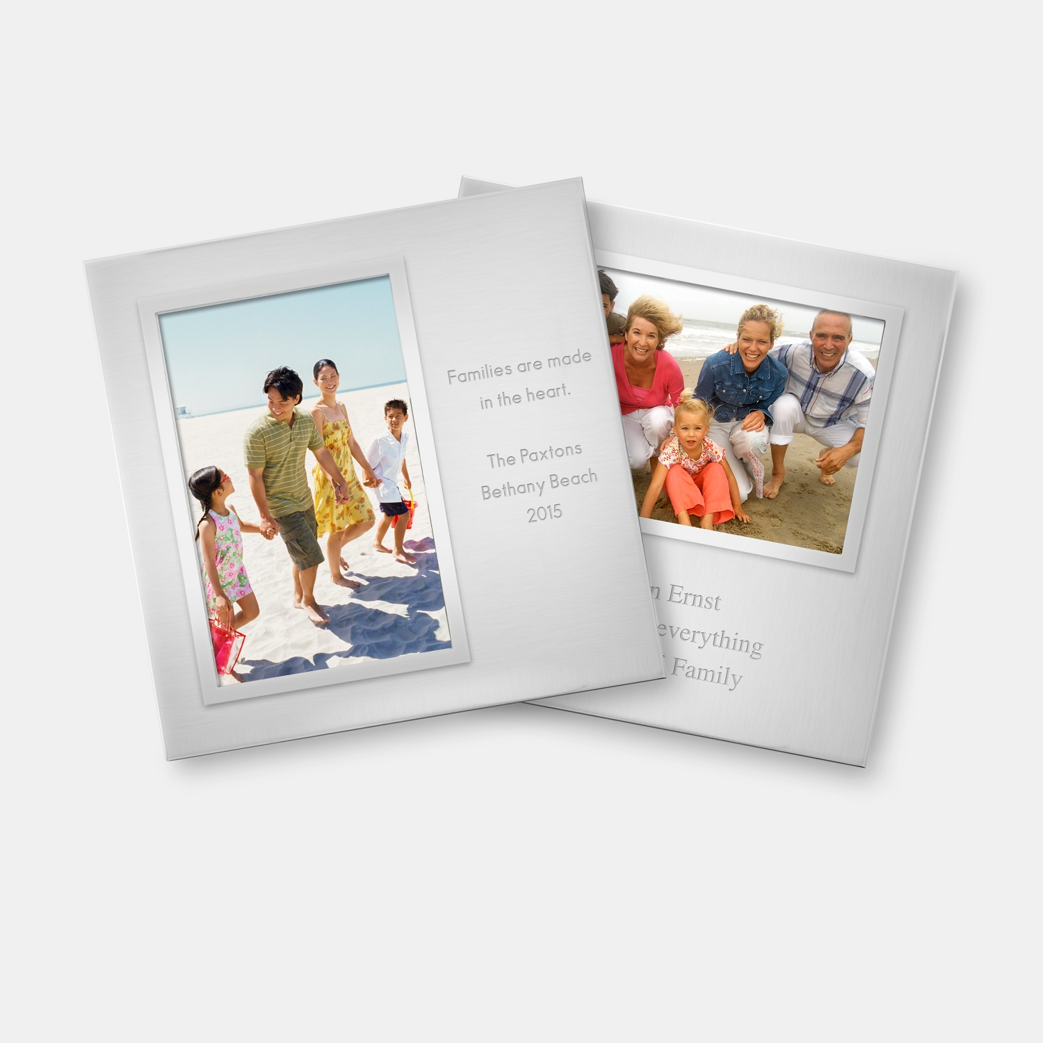 Gifts For The Wedding Helpers Officiants At Things Remembered