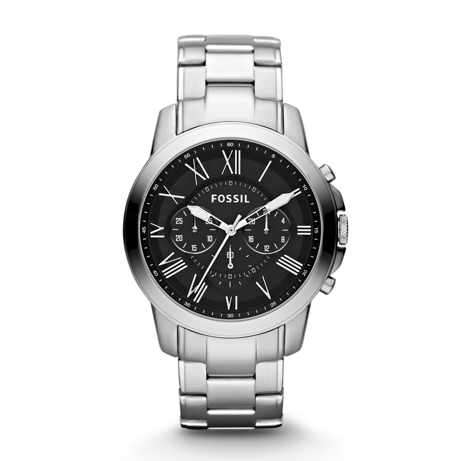 sports ca bulova men silver category s chronograph buy canada gold mens watch dress more best analog watches en black