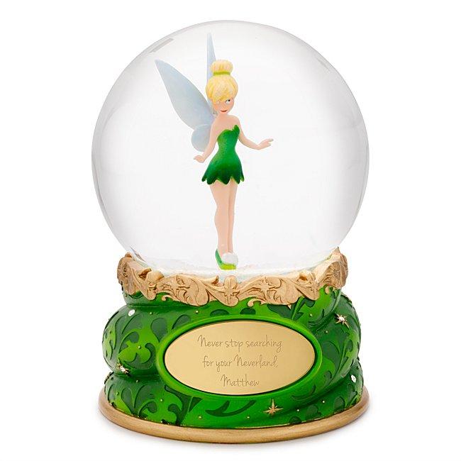Disney Showcase Tinkerbell...