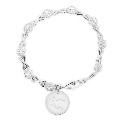 Personalized Bracelets For Women At Things Remembered