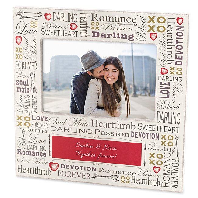 love frame love frame